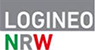 logineo nrw logo